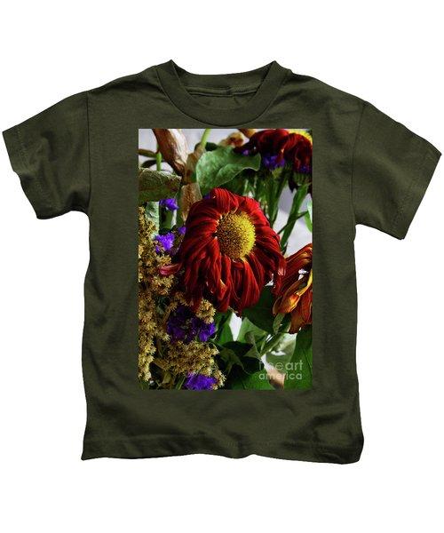 12-7-2008img1852a Kids T-Shirt