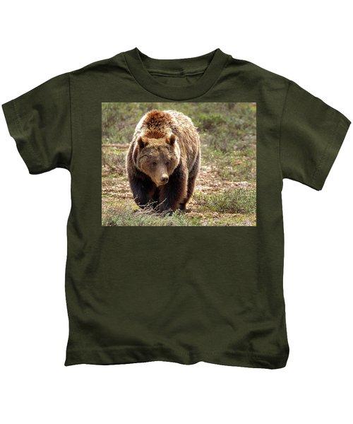 399 Kids T-Shirt