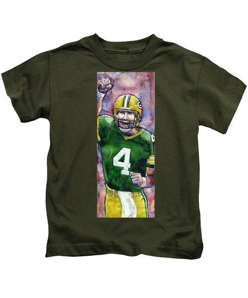 4 Ever Kids T-Shirt