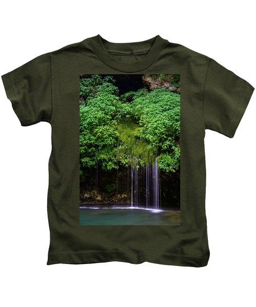 A Hidden Gem Kids T-Shirt