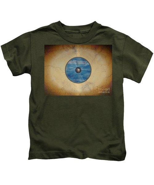 Awareness Kids T-Shirt