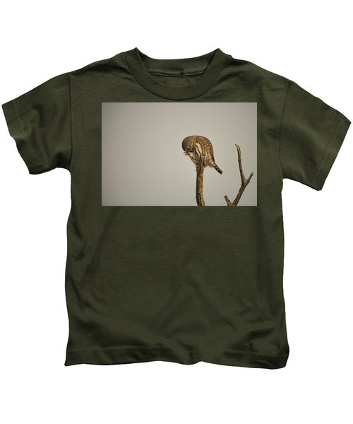 B41 Kids T-Shirt