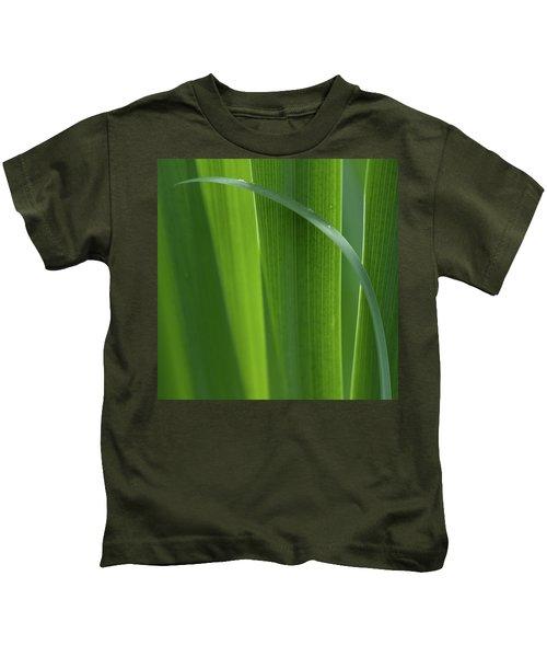 Blades 8587 Kids T-Shirt