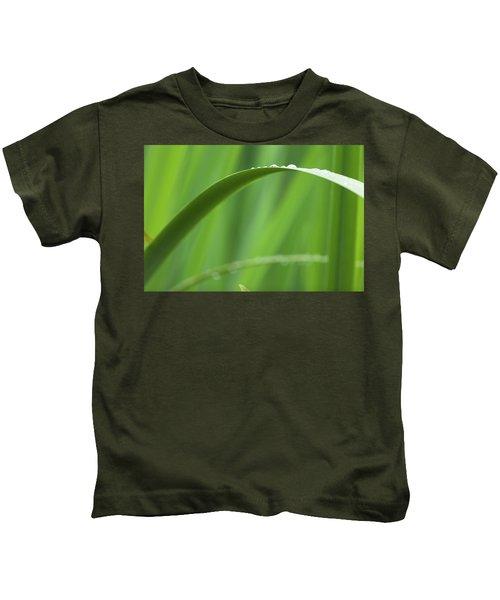 Blades 8594 Kids T-Shirt