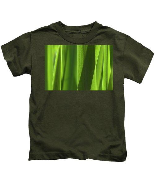 Blades 8851 Kids T-Shirt
