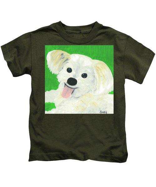 Bobby Kids T-Shirt