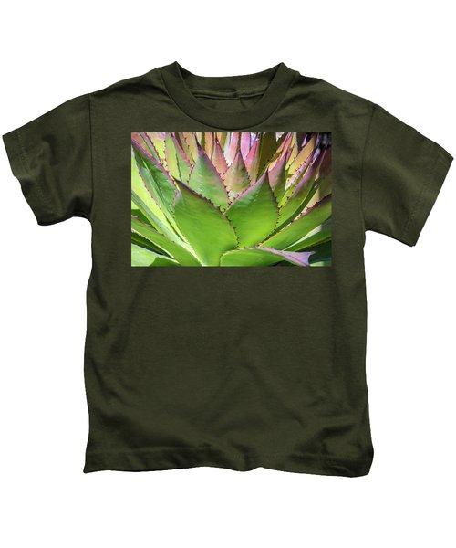 Cactus 4 Kids T-Shirt