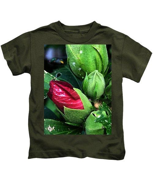 Dalton Kids T-Shirt