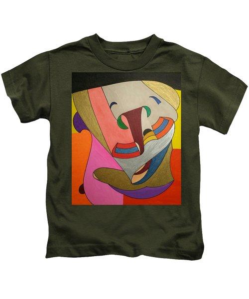 Dream 337 Kids T-Shirt