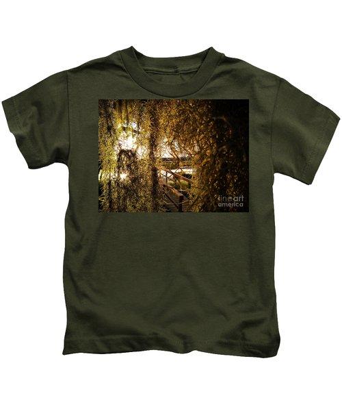 Entry Kids T-Shirt