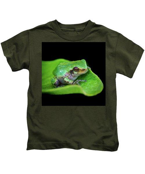 Frogie Kids T-Shirt