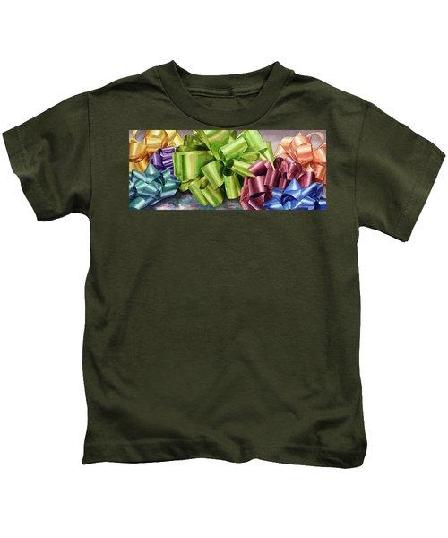 Gifts Kids T-Shirt