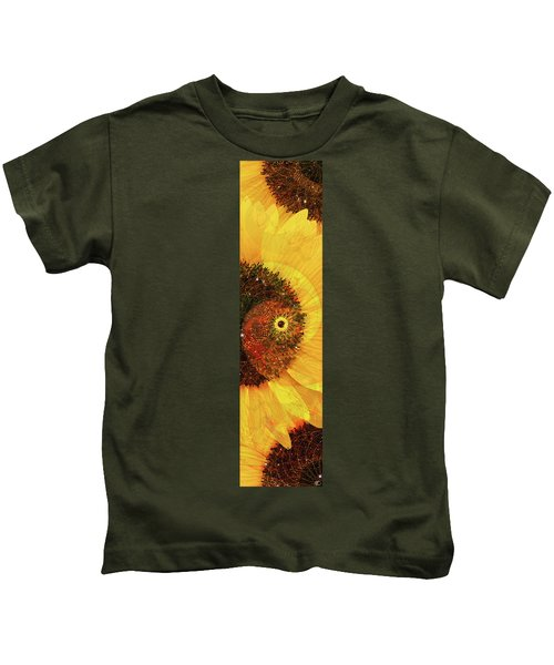 Girasole Kids T-Shirt