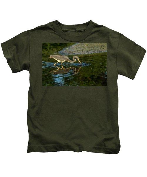 Gotcha Kids T-Shirt