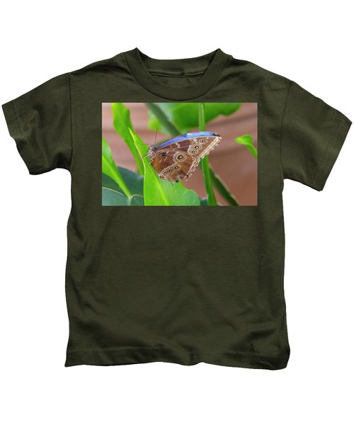 Here's Looking At You Kids T-Shirt