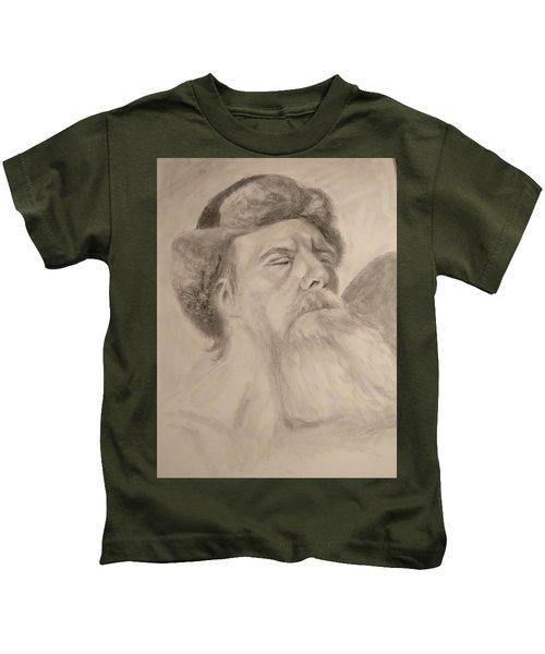 Hot Kids T-Shirt