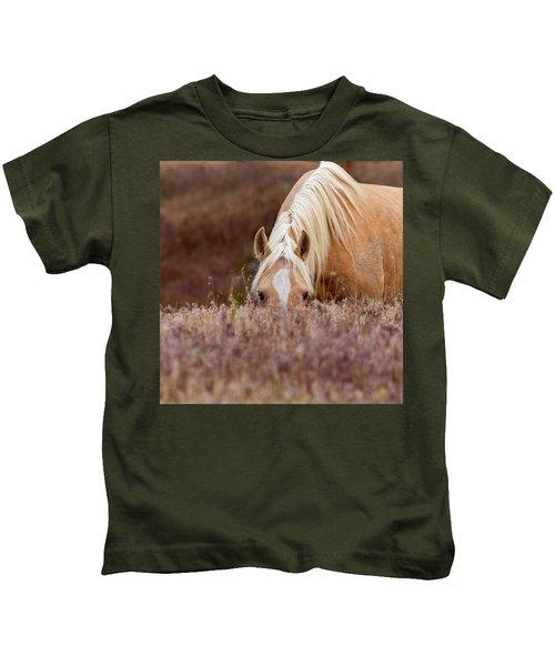 I See You Kids T-Shirt