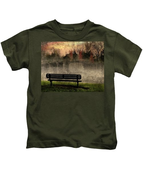 If Only Kids T-Shirt