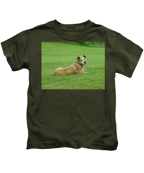 Jessie Kids T-Shirt
