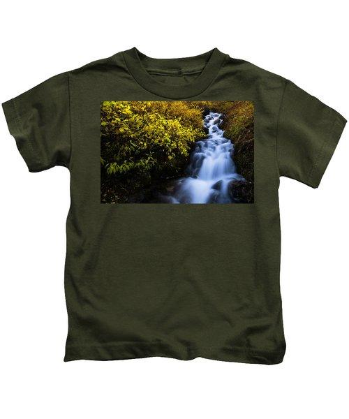 Last Shot Kids T-Shirt