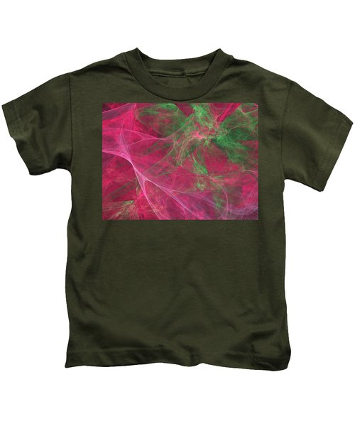 Laugh Out Loud Kids T-Shirt