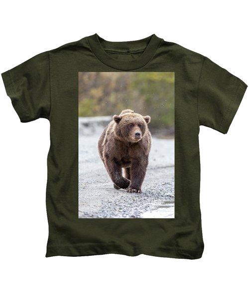 LC Kids T-Shirt