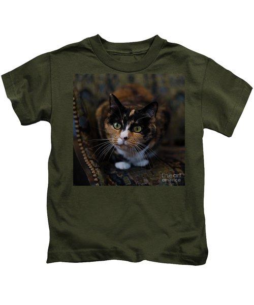 Mischa Kids T-Shirt