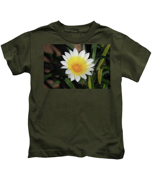 Morning's Glory Kids T-Shirt