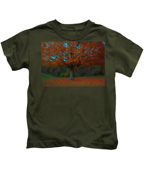 One Of A Kind Kids T-Shirt