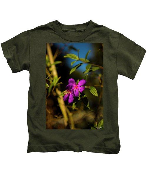 Princess Kids T-Shirt