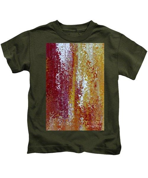 Psalms 9 1. Your Marvelous Works Kids T-Shirt