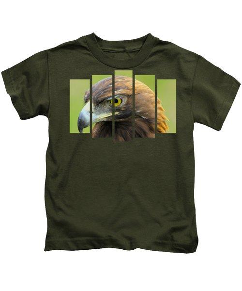 Set 20 Kids T-Shirt