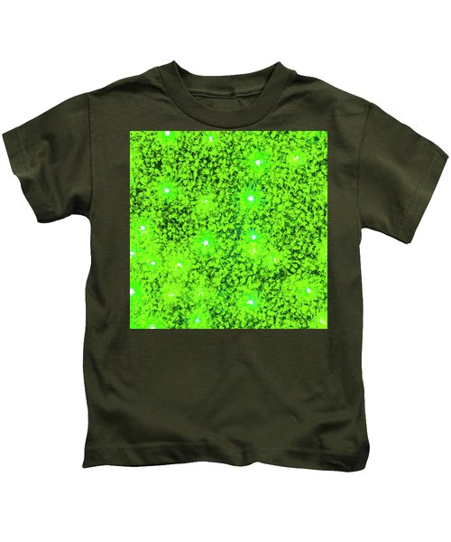 Starlight 6 Kids T-Shirt