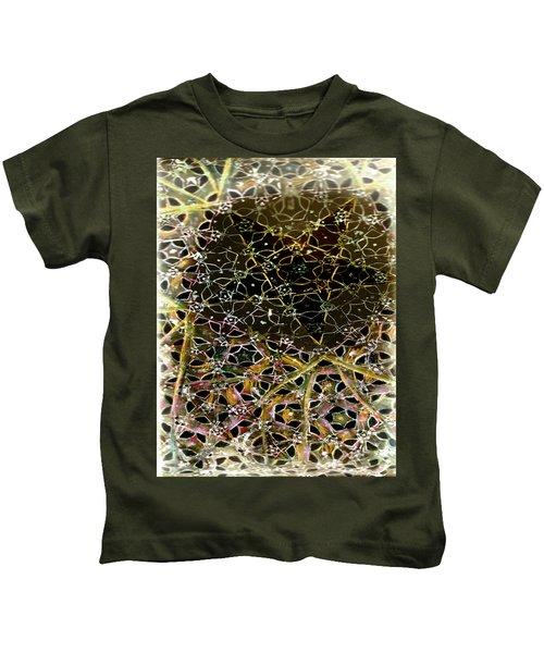 Tela 2 Kids T-Shirt