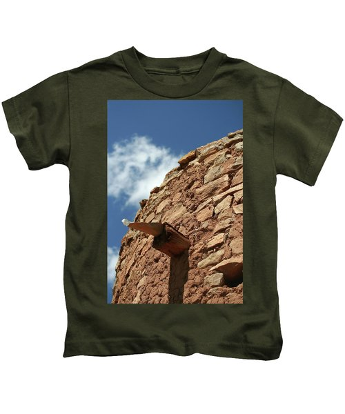 The Torreon Kids T-Shirt