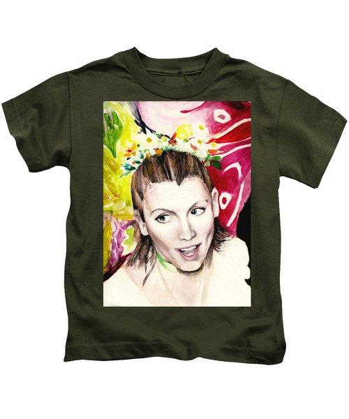 Vinotok Kids T-Shirt