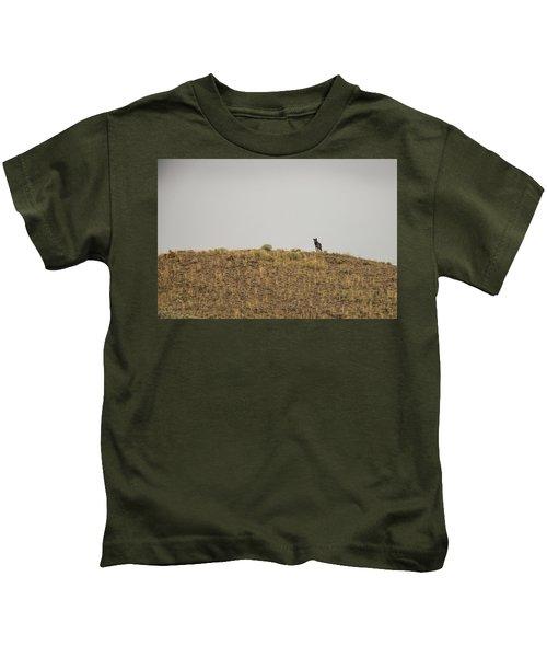W31 Kids T-Shirt