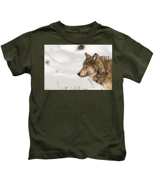 W37 Kids T-Shirt