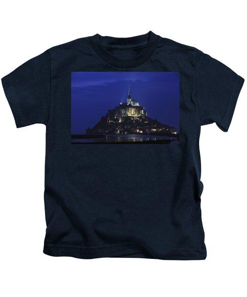 091114p075 Kids T-Shirt
