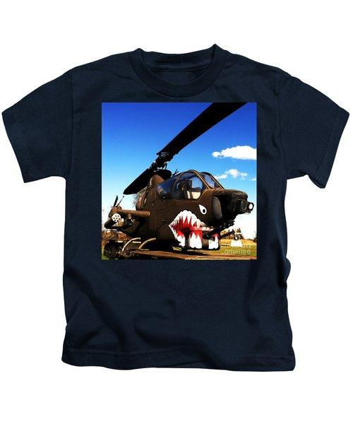 Chomp Kids T-Shirt