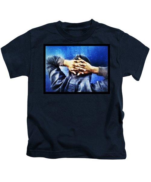 Legacy Kids T-Shirt