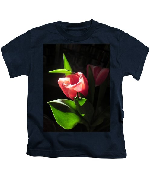 Lonely Kids T-Shirt