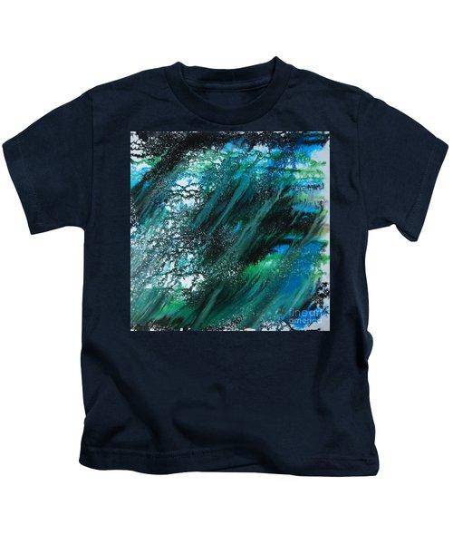 Duars Rani Kids T-Shirt