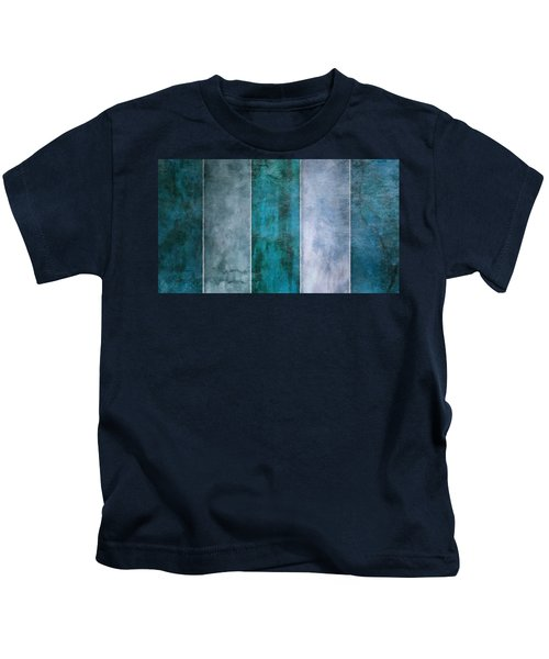 5 Water Kids T-Shirt