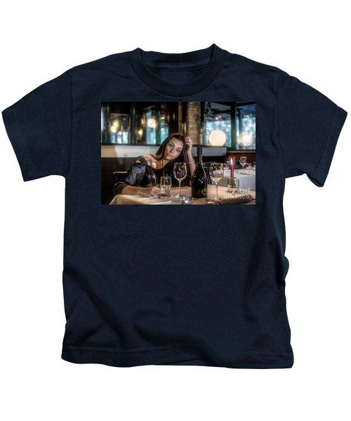 Spirito Kids T-Shirt