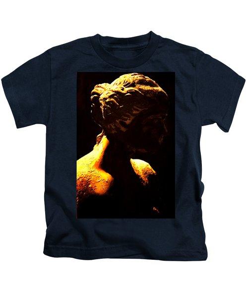A Thousand Years Kids T-Shirt