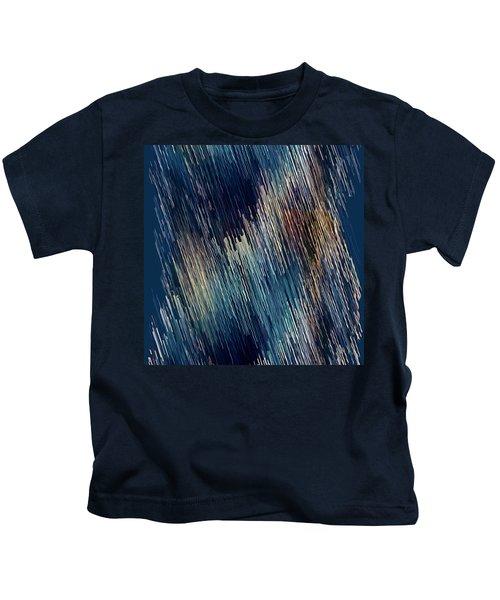 Below Zero Kids T-Shirt