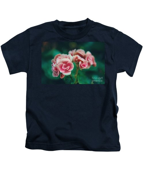 Blossom Kids T-Shirt