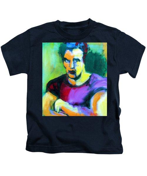 Brando Kids T-Shirt