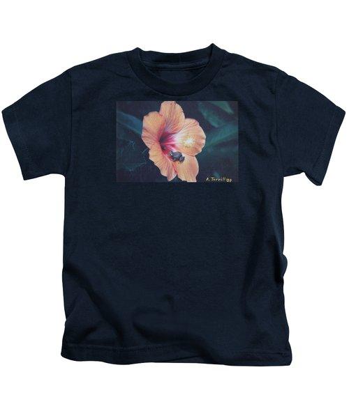 Coqui  Kids T-Shirt